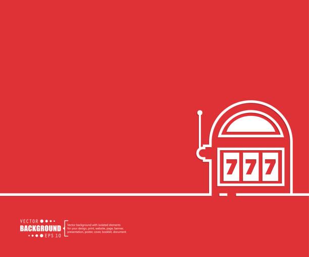 Казино Вулкан Платинум Игровые Автоматы Играть Бесплатно Онлайн 777