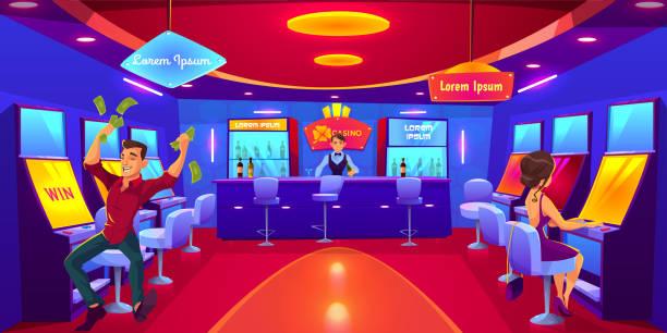 Вулкан Платинум казино ⚡️ Официальный сайт игрового клуба Vulkan Platinum